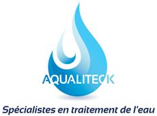 Aqualiteck